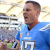 Philip Rivers cleared to play against Bills, likely will keep iron man streak alive