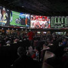 Among Las Vegas bettors, college football is gaining on NFL