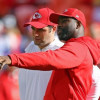 Why Jets think Chiefs' Darrelle Revis won't play with chip on shoulder