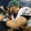 Crowd noise, Russell Wilson in focus as Eagles prepare for Seahawks