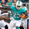 Jay Ajayi trade shows Eagles seizing the moment