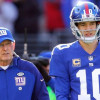 Tiki Barber, Tom Coughlin, ex-players support Eli Manning after Giants bench him