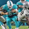 Miami Dolphins midseason report card: Hide it, burn it, don't bring it home