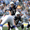 Philip Rivers in concussion protocol as Chargers prep for Bills