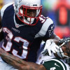 Jets' Skrine Cleared; Claiborne, Wilkerson Questionable For Bills