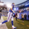 Giants are delusional if they think Eli Manning has any future here