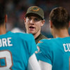 Seventeen years since Dan Marino retired. And Dolphins QB situation has never been worse