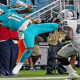 2017 Miami Dolphins don't feel as good as '16 team at midway point