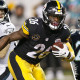 Steelers lead NFL with 8 Pro Bowl selections