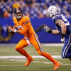 Osweiler to the rescue for Broncos