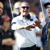 College football coaches poised for NFL jobs