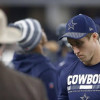 Sean Lee 'can't stand being out', will be ready for Giants game