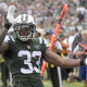 Has Jets' Marcus Maye outperformed Jamal Adams this season? Or vice versa?