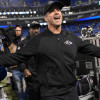 Schmuck: The NFL throws the Ravens another curve, but it's nothing personal this time