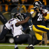 Despite a couple injuries, Ravens MLB C.J. Mosley declares he is healthy