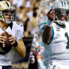 NFL playoff positions on the line in season finales