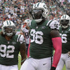 The 'sad' and 'disturbing' fall of Muhammad Wilkerson