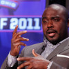 NFL Hall of Famer suspended by network amid sex harassment claims