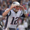 Week 13 NFL two-team teaser, betting predictions: Trust the Patriots, Tom Brady