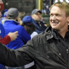 Raiders will reportedly chase Jon Gruden with offer including ownership stake in team