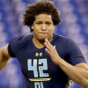 Chargers rookie Isaac Rochell eager for action after months on practice squad