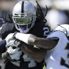 Chargers know Marshawn Lynch and the Raiders are ready to exploit their biggest weakness