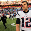 Milestones at 40: Tom Brady closing on Warren Moon for most passing yards