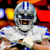 Writer's Blocks: The Risks & Rewards Of Week 17, And Dez Bryant's Future
