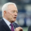 Jerry Jones: NFL trying to do right thing on social issues with $89 million pledge