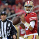 NFL: Jimmy Garoppolo will get start for 49ers