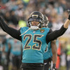 Mike Freeman's 10-Point Stance: Look Out, the Jaguars Are Coming for Revenge