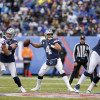 Dallas Cowboys: Top 6 Positions That Will Have New Starter in 2018
