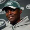 Todd Bowles extension shows Jets' new way of doing business