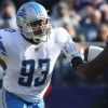 Lions' Dwight Freeney 'could be' facing last game of great career Sunday