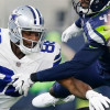 Tim Brown: Here's what Cowboys WR Dez Bryant needs to do to get back on track