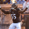 Buoyed by banner season, Terrell Suggs doesn't feel end of Ravens tenure drawing near