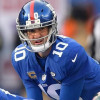 Giants aim to go into offseason with a W