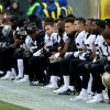 Saints Fan Sues Team over Protests Before National Anthem