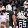 Holiday Bowl recap: Michigan State stomps WSU, 42-17