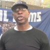 Eric Dickerson Calls Out Jeff Fisher for Taking Credit for Rams' Success