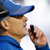 Colts simply playing for pride in matchup versus Broncos