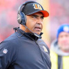 Some Bengals players sound like they want the team to keep Marvin Lewis as coach