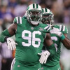 Will Sunday be last game in green for these Jets players, including Bryce Petty and Muhammad Wilkerson?