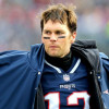 Tom Brady bringing back his scuba suit to combat frigid temps in finale