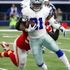 Media Views: Cowboys lead the way in St. Louis Sunday NFL ratings
