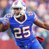 Buffalo Bills vs. Miami Dolphins odds: Picks from elite NFL handicapper