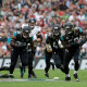 Preston: Old-school Jaguars will be the toughest out in the AFC