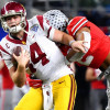 Sam Darnold isn't the only Trojan with a big decision to make