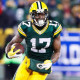 2018 NFL Draft: Green Bay Packers team needs, draft picks, prospects to watch