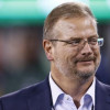 What have been Mike Maccagnan's best moves as Jets GM?